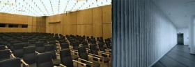 Foto 5 Wir bieten Ihnen Büroräume