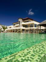 Wir bieten Ihnen einen Mietvertrag zu verkaufen in Tenerife Regency Country Club Ferienanlage