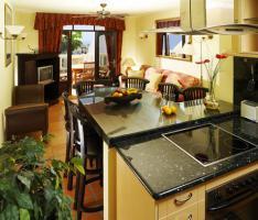 Foto 2 Wir bieten Ihnen einen Mietvertrag zu verkaufen in Tenerife Regency Country Club Ferienanlage
