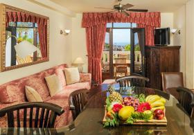 Foto 3 Wir bieten Ihnen einen Mietvertrag zu verkaufen in Tenerife Regency Country Club Ferienanlage