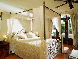 Foto 4 Wir bieten Ihnen einen Mietvertrag zu verkaufen in Tenerife Regency Country Club Ferienanlage
