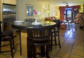 Foto 6 Wir bieten Ihnen einen Mietvertrag zu verkaufen in Tenerife Regency Country Club Ferienanlage