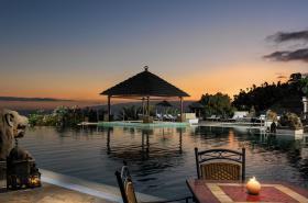 Foto 7 Wir bieten Ihnen einen Mietvertrag zu verkaufen in Tenerife Regency Country Club Ferienanlage