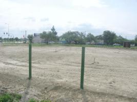 Foto 2 Wir bieten zum Verkauf von Grundstücken Größe 7541 m2