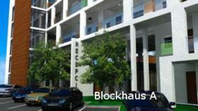 Foto 3 Wir bieten in einem baureifen 4,5-Sterne Medical Spa und Wellness Hotelresort Luxus-Wohneinheiten und Penthouse-Wohnungen, zum Kauf an (West-Ungarn).