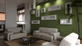 Foto 18 Wir bieten in einem baureifen 4,5-Sterne Medical Spa und Wellness Hotelresort Luxus-Wohneinheiten und Penthouse-Wohnungen, zum Kauf an (West-Ungarn).
