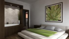 Foto 19 Wir bieten in einem baureifen 4,5-Sterne Medical Spa und Wellness Hotelresort Luxus-Wohneinheiten und Penthouse-Wohnungen, zum Kauf an (West-Ungarn).