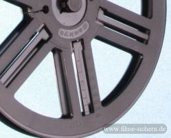 Foto 3 Wir bringen Ihre alten Filme (Schmalfilm und Video) auf DVD – in bestechend guter Qualität - Dresden