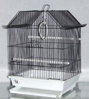 Wir geben ihren Vogel ein Zuhause-schöne Vogelkäfige zum kleinen Preis