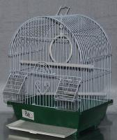 Foto 2 Wir geben ihren Vogel ein Zuhause-schöne Vogelkäfige zum kleinen Preis