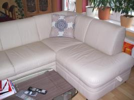 Foto 2 Wir gehen nach Spanien und verkaufen unsere Möbel und Hausrat