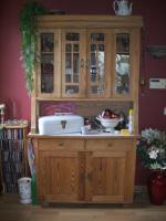 Foto 3 Wir gehen nach Spanien und verkaufen unsere Möbel und Hausrat