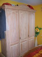 Foto 5 Wir gehen nach Spanien und verkaufen unsere Möbel und Hausrat