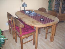 Foto 6 Wir gehen nach Spanien und verkaufen unsere Möbel und Hausrat