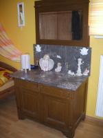 Foto 7 Wir gehen nach Spanien und verkaufen unsere Möbel und Hausrat