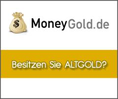 Wir kaufen Ihr Zahngold, Altgold, Bruchgold, etc. ... und zahlen hohe Ankaufspreise.