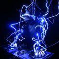Wir suchen DJs fürs Web Radio