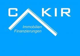 Wir suchen für unsere Kunden Mehrfamilienhäuser!