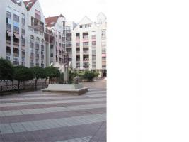 Wir suchen eine Mitbewohnerin für Frauen-WG in Malaga