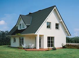Wir suchen dringend Einfamilienhäuser !!! Sofortverkauf möglich !!!
