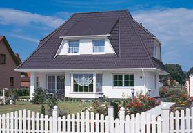 Foto 3 Wir suchen dringend Einfamilienhäuser !!! Sofortverkauf möglich !!!