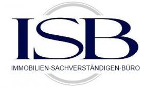 Wir suchen dringend für Mitarbeiter des Flughafen Schönefeld (BBI) Einfamilienhaus/Doppelhaus oder Reihenhaus, im Umkreis von 20 km.