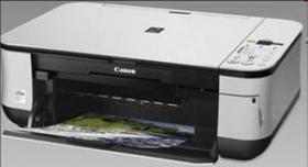 Wir verkaufen Tintenstrahldrucker und Software