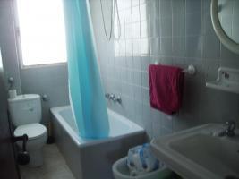 Foto 2 Wir vermieten Zimmer pro Tag/Woche/Monate