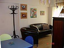 Foto 3 Wir vermieten Zimmer pro Tag/Woche/Monate