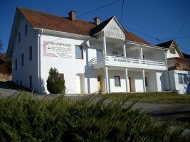 Wir vermieten eine vollmöblierte 40 m² Wohnung in Kadöll 1, 9555 Glanegg.