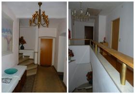Foto 2 Wir vermieten eine vollmöblierte 40 m² Wohnung in Kadöll 1, 9555 Glanegg.