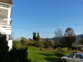 Foto 3 Wir vermieten eine vollmöblierte 40 m² Wohnung in Kadöll 1, 9555 Glanegg.