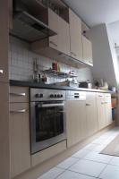 Foto 3 Wllmann Einbauküche mit allen Elektrogeräten