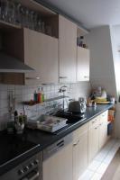 Foto 4 Wllmann Einbauküche mit allen Elektrogeräten
