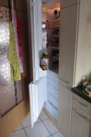 Foto 6 Wllmann Einbauküche mit allen Elektrogeräten