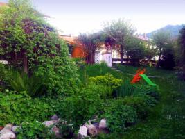 Foto 2 Wochenend- und Ferienhaus am Schliersee (ohne Maklerprovision)