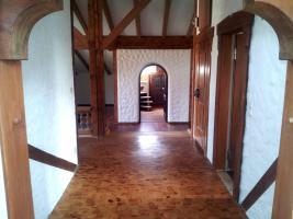 Foto 3 Wochenend- und Ferienhaus am Schliersee (ohne Maklerprovision)
