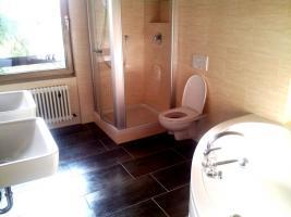 Foto 4 Wochenend- und Ferienhaus am Schliersee (ohne Maklerprovision)