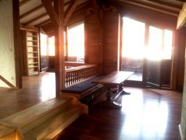 Foto 5 Wochenend- und Ferienhaus am Schliersee (ohne Maklerprovision)