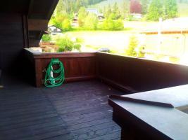 Foto 6 Wochenend- und Ferienhaus am Schliersee (ohne Maklerprovision)