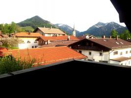 Foto 7 Wochenend- und Ferienhaus am Schliersee (ohne Maklerprovision)