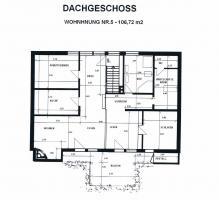 Foto 10 Wochenend- und Ferienhaus am Schliersee (ohne Maklerprovision)