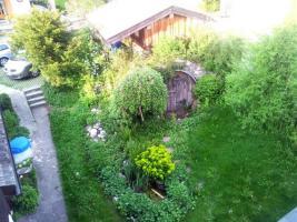 Foto 11 Wochenend- und Ferienhaus am Schliersee (ohne Maklerprovision)
