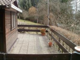 Foto 5 Wochenendgrundstück in Aichwald/Aichelberg