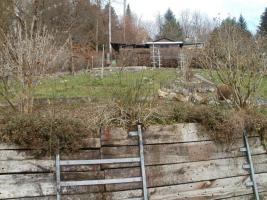 Foto 8 Wochenendgrundstück in Aichwald/Aichelberg