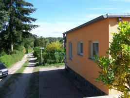 """Foto 4 Wochenendhaus/Bungalow nahe Schweriner """"Ostdorfer See"""""""