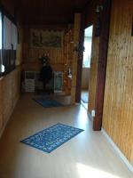 Foto 3 Wochenendhaus auch Dauerwohnsitz