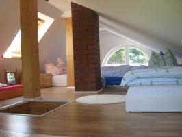 Foto 5 Wochenendhaus auf Eigentumsgartenland
