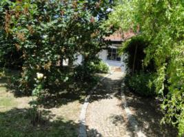 Foto 3 Wochenendhaus mit Garten