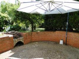 Foto 4 Wochenendhaus mit Garten